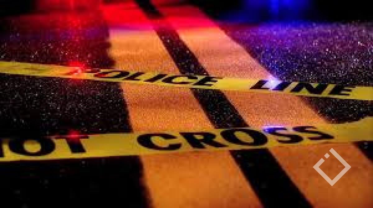 გორთან მომხდარი ავტოსაგზაო შემთხვევის შედეგად, დაიღუპა ხუთი და დაშავდა 11 ადამიანი - შსს განცხადებას ავრცელებს
