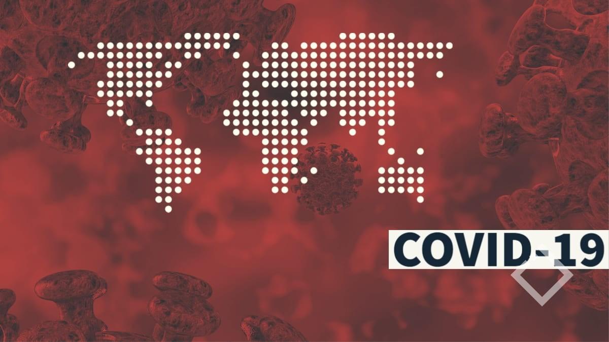 კორონავირუსით ინფიცირების მაჩვენებელი მსოფლიოში 197 მილიონს აჭარბებს