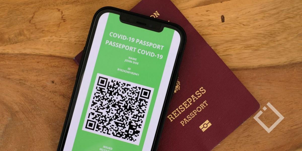 დარწმუნებული იყავით, რომ მწვანე პასპორტები ამოქმედდება - ამირან გამყრელიძე
